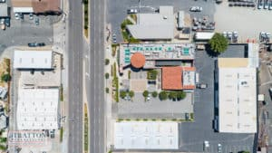 23945-23947-newhall-ave-overview