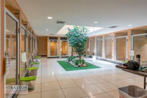 23945-23947-newhall-ave-pet-hotel