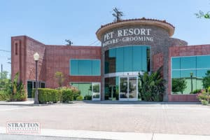 23945-23947-newhall-ave-pet-hotel-bldg