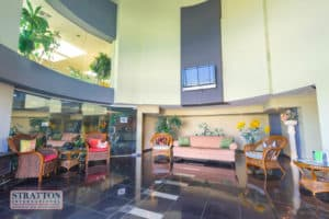 23945-23947-newhall-ave-pet-hotel-lobby