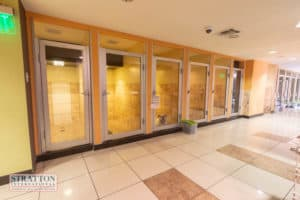 23945-23947-newhall-ave-suites