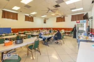 23986-pine-st-dining-hall