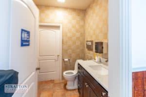 23986-pine-st-restroom