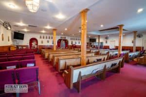 23986-pine-st-sanctuary
