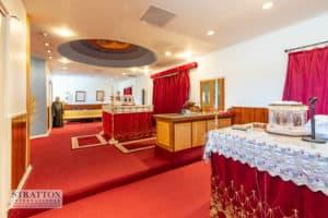 23986-pine-st-sanctuary-private-backroom