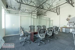 28416-constellation-rd-conference-room