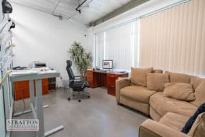 28416-constellation-rd-office