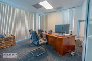 28416-constellation-rd-upstairs-office