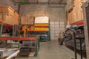 28416-constellation-rd-warehouse-2