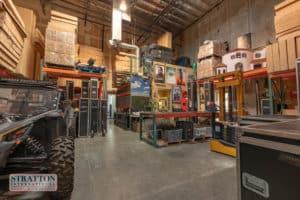 28416-constellation-rd-warehouse