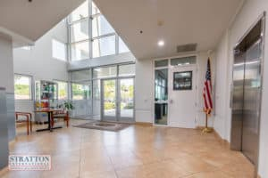 28455-livingston-ave-lobby-2