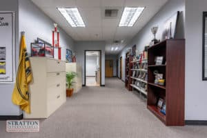 28455-livingston-ave-office