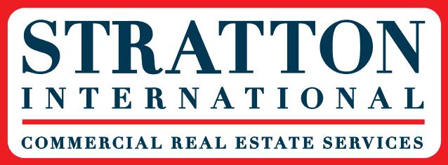 Stratton International Logo