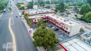 23945-lyons-ave-aerial-2