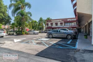 23945-lyons-ave-parking