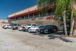 23945-lyons-ave-rear-parking